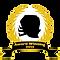 Oscar-Award-Badge.png