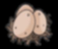 Easter-Assets4.png