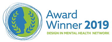 Design-in-Mental-Health-Awards-Logo-2019