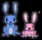 Easter-Assets2.png