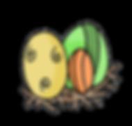 Easter-Assets1.png