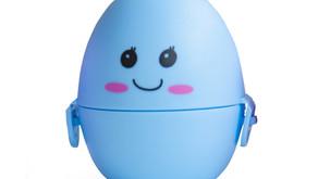 Easter Egg Hunt, Easter Celebrations and family time.