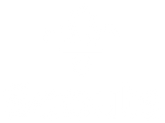 Scouts_Logo_Stack_White.png