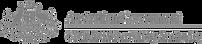 casa logo_edited.png