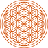 flower-of-life-OrangeS_preview 33.png
