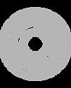 Monochrome%2520on%2520Transparent_edited