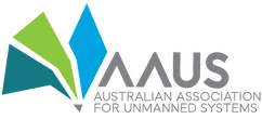 AAUS-logo_inline-colour.png