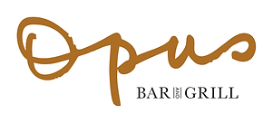 Opus Bar & Grill Logo.tif