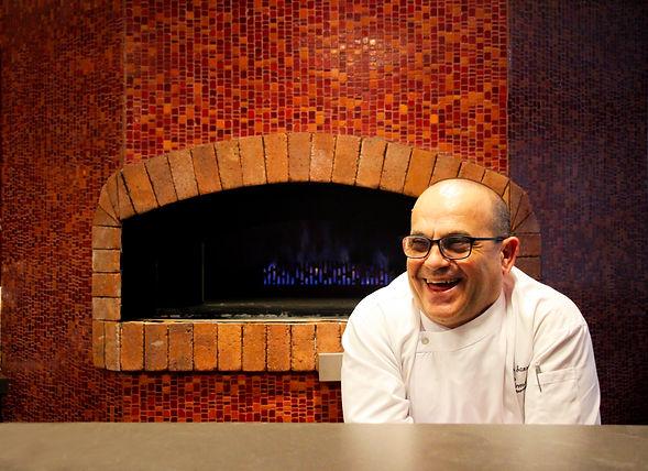 Chef Mauro Image.jpg