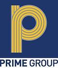 Prime Group logo.jpeg