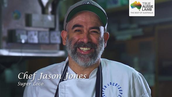 Chef Jason Jones.png