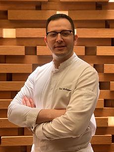 Chef Tazi Mohammed.JPG