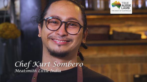 Chef Kurt Sombero.png