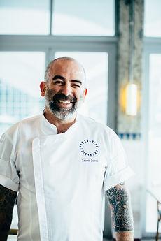 Chef Jason Jones 2.jpg