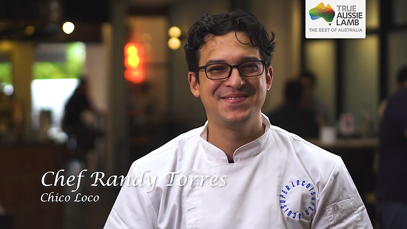 Chef Randy Torres.png