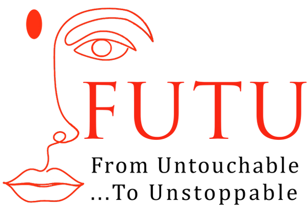 FUTU MAIN LOGO_edited.png