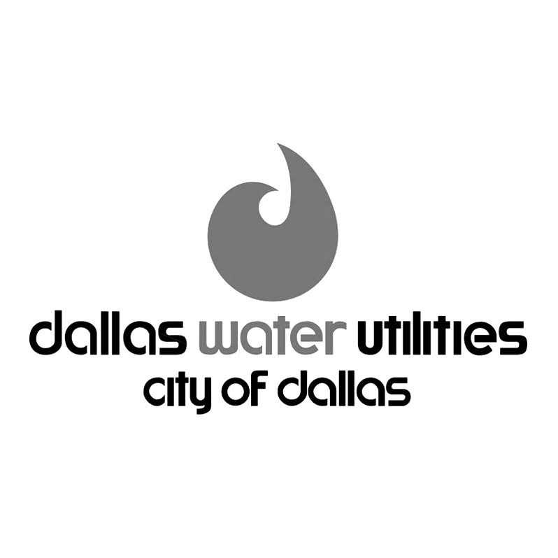Dallas Water Utilities
