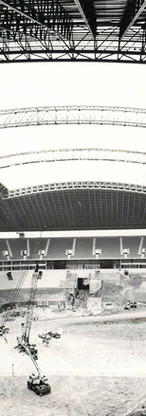 TEXAS_STADIUM_1971.jpg
