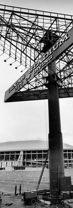 1973_TEXAS_STADIUM_SIGN.jpg
