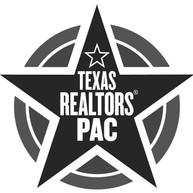 Texas Realtors PAC