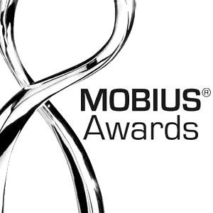 Mobius Awards