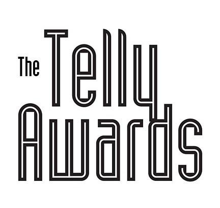 The Telly Awards