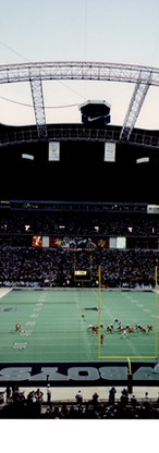 Stadium1.jpeg