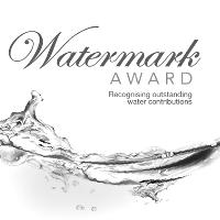 Watermark Award