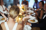 Reccomended-package-3-day-wedding-weekend-at-the-mansion-at-piccadilly-place