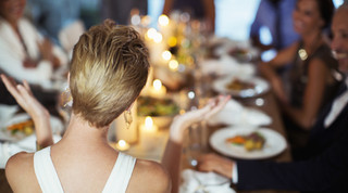 Dinner Party Themes - Ideas for a Unique Night