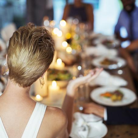 Hochzeitsspiele: 5 Ideen & Tipps