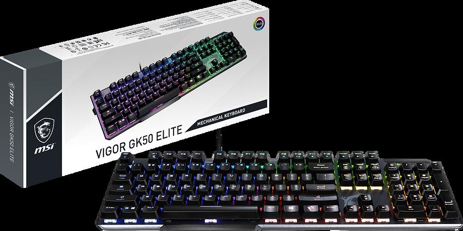GK50_ELITE_closeup_gaming_base (6).png