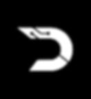 Dolianet Logo