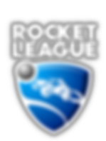 Rocket_League_Logo.png