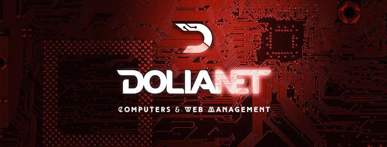 dolianet banner
