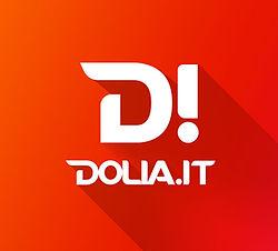 Dolia.it