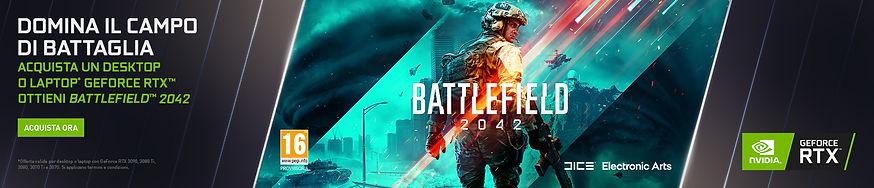 1812957-gf-web-battlefield-2042-bundle-gtmk-ak-informatica-1920x413-itit-v4.jpg
