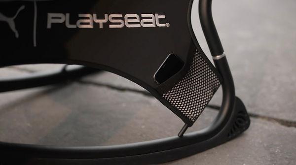 Playseat-PUMA-Active-Gaming-Seat-Foot-de