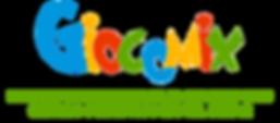 logo_giocomix19.png