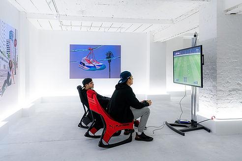 Playseat-PUMA Active-Gaming-Seat-FIFA-2.