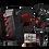 Thumbnail: AEGIS X3 VR7RD-011EU