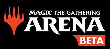 Arena_Beta_Large.png