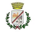 comune-di-dolianova.png