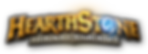 Hearthstone_Logo.png