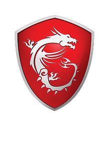 2017-msi-dragon_spirit_logo_v_4c_w.png