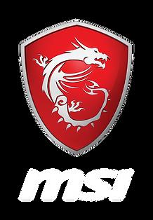 2017-msi-dragon_spirit_logo_v_4c_w.png