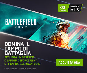 1812957-gf-web-battlefield-2042-bundle-gtmk-standard-bnr-300x250-itit-v4.jpg