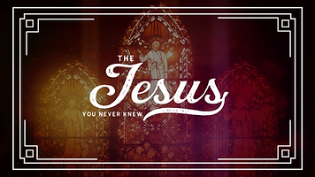 Jesus-You-Never-Knew-Series-AssestsScree