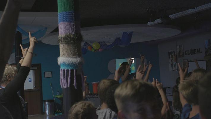 GrowZone Colerain Kids Singing.jpg