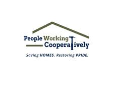 Colerain Community Give Back Day